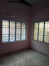 650 sqft, 2 bhk BuilderFloor in Builder flat Garia, Kolkata at Rs. 8000