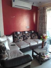 1700 sqft, 3 bhk Apartment in Builder Flat New Alipore, Kolkata at Rs. 50000