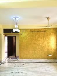 1105 sqft, 3 bhk BuilderFloor in Builder flat Kasba, Kolkata at Rs. 69.0000 Lacs