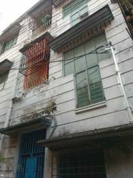 700 sqft, 2 bhk BuilderFloor in Builder flat Kasba, Kolkata at Rs. 24.0000 Lacs