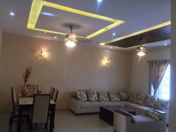 1260 sqft, 2 bhk Apartment in Bajwa Sunny Eco Sector 125 Mohali, Mohali at Rs. 24.9000 Lacs