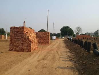 900 sqft, Plot in Shivam Apartments Khanpur, Mohali at Rs. 12.5000 Lacs