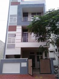 600 sqft, 2 bhk Apartment in Builder Project Vijay Nagar, Indore at Rs. 9000