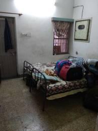 450 sqft, 1 bhk Apartment in Builder Residential Tenament shyamal, Ahmedabad at Rs. 12000