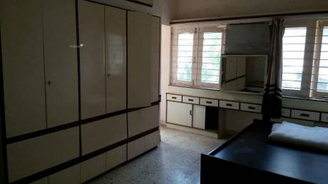 1080 sqft, 2 bhk Apartment in Builder flat Law Garden, Ahmedabad at Rs. 22000