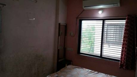 1170 sqft, 2 bhk Apartment in Dharmadev Swaminarayan Park 1 Vasna, Ahmedabad at Rs. 42.0000 Lacs