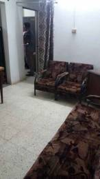 540 sqft, 1 bhk Apartment in Builder Flat Satellite, Ahmedabad at Rs. 11000