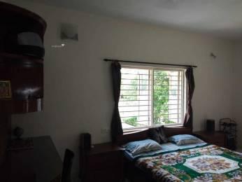 2250 sqft, 3 bhk Villa in Builder Santossa Bunglow Sardar Patel Ring Road, Ahmedabad at Rs. 25000