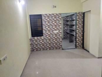 1080 sqft, 2 bhk Apartment in Laukush Buildon Avadh Residency Jivraj Park, Ahmedabad at Rs. 13000