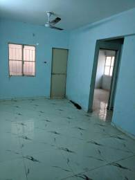 630 sqft, 1 bhk Apartment in Builder On Request Vejalpur Gam, Ahmedabad at Rs. 9500