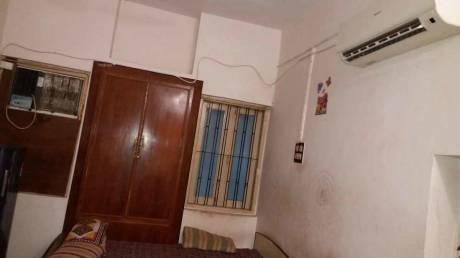 700 sqft, 1 bhk BuilderFloor in Builder On Request Ambavadi, Ahmedabad at Rs. 15000
