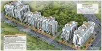 Shree mahavir estate agency