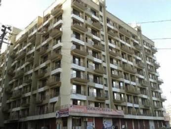 480 sqft, 1 bhk Apartment in Crystal Niwas Tower Nala Sopara, Mumbai at Rs. 18.8000 Lacs