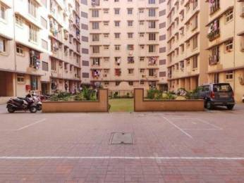 350 sqft, 1 bhk Apartment in Builder Apple Yashwant Gaurav Complex Nalasopara West, Mumbai at Rs. 16.3000 Lacs