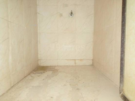 410 sqft, 1 bhk Apartment in Veer 2 Umroli, Mumbai at Rs. 6.2500 Lacs