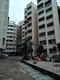 835 sqft, 2 bhk Apartment in Vini Heights Phase 1 Nala Sopara, Mumbai at Rs. 33.9900 Lacs
