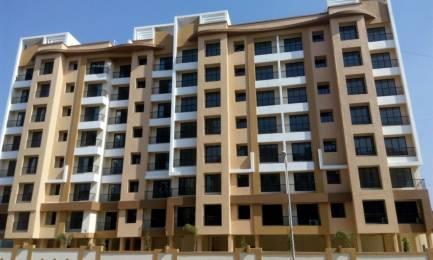 1070 sqft, 2 bhk Apartment in RNA Shree Ram Van Vasai, Mumbai at Rs. 47.0000 Lacs