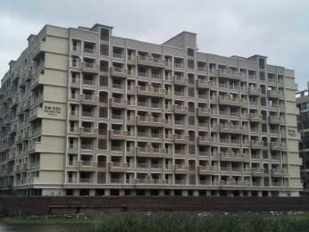 585 sqft, 1 bhk Apartment in Sai Heights Nala Sopara, Mumbai at Rs. 21.0000 Lacs