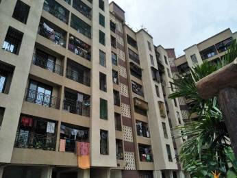 570 sqft, 1 bhk Apartment in Rishabh Dev Shrishti Nala Sopara, Mumbai at Rs. 25.9000 Lacs