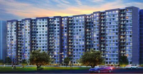 1526 sqft, 2 bhk Apartment in Satra Eastern Heights Chembur, Mumbai at Rs. 1.7500 Cr