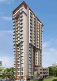 755 sqft, 1 bhk Apartment in Mohid Swiz Heights Andheri West, Mumbai at Rs. 1.3000 Cr
