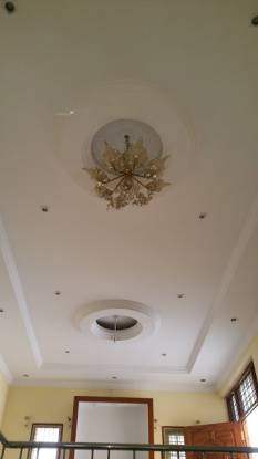 2079 sqft, 3 bhk Villa in Builder Project west venkatapuram, Hyderabad at Rs. 1.2000 Cr