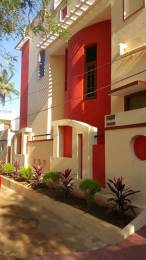 2079 sqft, 3 bhk Villa in Builder Project west venkatapuram, Hyderabad at Rs. 1.2000 Cr