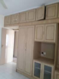 997 sqft, 2 bhk Apartment in Shriram Shreyas Kodigehalli, Bangalore at Rs. 55.0000 Lacs