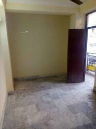 450 sqft, 1 bhk BuilderFloor in Builder Project Mehrauli, Delhi at Rs. 12.0000 Lacs