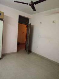 450 sqft, 1 bhk BuilderFloor in Builder Project Mehrauli, Delhi at Rs. 14.0000 Lacs