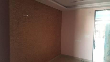 1280 sqft, 3 bhk BuilderFloor in Builder Project Mansarovar, Jaipur at Rs. 13500