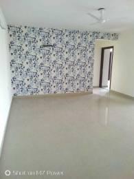 1080 sqft, 2 bhk BuilderFloor in Builder Project Jagatpura, Jaipur at Rs. 24.9000 Lacs