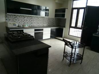 1800 sqft, 3 bhk Apartment in Builder Project gomti nagar extension, Lucknow at Rs. 18000
