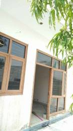 1395 sqft, 3 bhk IndependentHouse in Builder Project Shamshabad Road, Agra at Rs. 40.0000 Lacs
