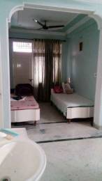 700 sqft, 1 bhk BuilderFloor in Builder Project Vaishali Nagar, Jaipur at Rs. 15000