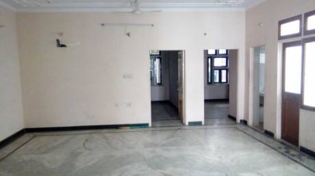 1800 sqft, 3 bhk BuilderFloor in Builder Project Vaishali Nagar, Jaipur at Rs. 15000