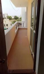 800 sqft, 1 bhk Apartment in Builder lig Hoshangabad Road, Bhopal at Rs. 13.0000 Lacs
