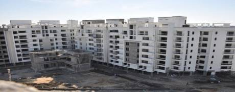 800 sqft, 1 bhk Apartment in Builder lig Hoshangabad Road, Bhopal at Rs. 13.0000 Lacs