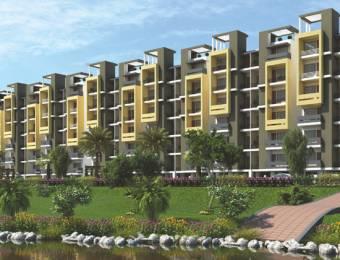 1365 sqft, 2 bhk Apartment in Builder drishti city Kolar Road, Bhopal at Rs. 19.0000 Lacs