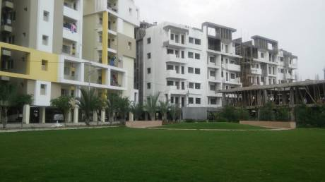 1365 sqft, 3 bhk Apartment in Builder sev Katara Hills Road, Bhopal at Rs. 23.8000 Lacs