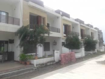 1560 sqft, 3 bhk Villa in Builder HRIPURAM Hoshangabad Road, Bhopal at Rs. 49.0000 Lacs