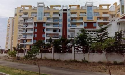 1280 sqft, 2 bhk Apartment in Shri Balaji Swastik Grand Jatkhedi, Bhopal at Rs. 28.0000 Lacs