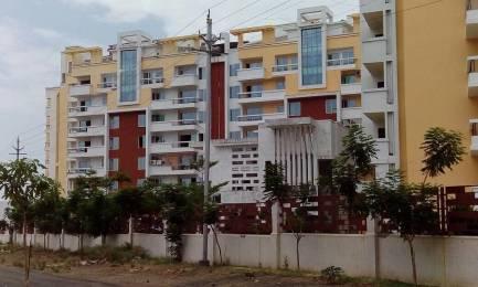 1883 sqft, 3 bhk Apartment in Builder sg Hoshangabad Road, Bhopal at Rs. 38.0000 Lacs