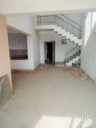 2650 sqft, 5 bhk BuilderFloor in Builder sg Hoshangabad Road, Bhopal at Rs. 52.0000 Lacs