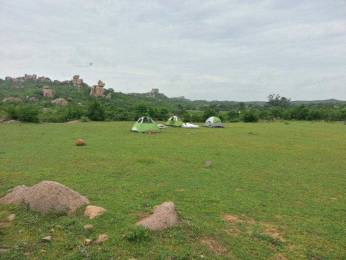 4518 sqft, Plot in Aliens Hub Kadthal, Hyderabad at Rs. 20.0000 Lacs
