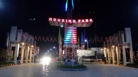 965 sqft, 2 bhk Apartment in Builder SBP HOUSINGPARK Ambala Highway, Chandigarh at Rs. 23.9000 Lacs