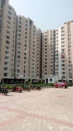 965 sqft, 2 bhk Apartment in Builder sbphousingpark Dera Bassi, Chandigarh at Rs. 23.9000 Lacs