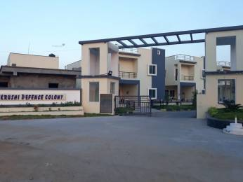 1143 sqft, 2 bhk Apartment in Builder Krushi Defence colony Beeramguda Road, Hyderabad at Rs. 31.5000 Lacs