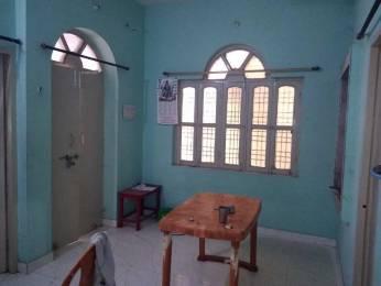 2 Bhk House Villas For Rent Near Litera Valley School Patna