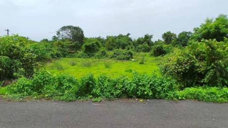 2659 sqft, Plot in Builder Project Margao, Goa at Rs. 30.8750 Lacs